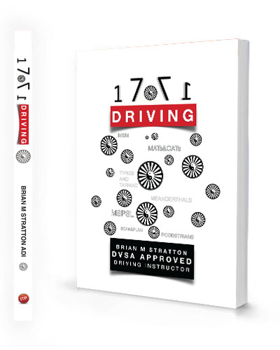http://www.1771driving.com/wp-content/uploads/2016/11/Book_Front.jpg